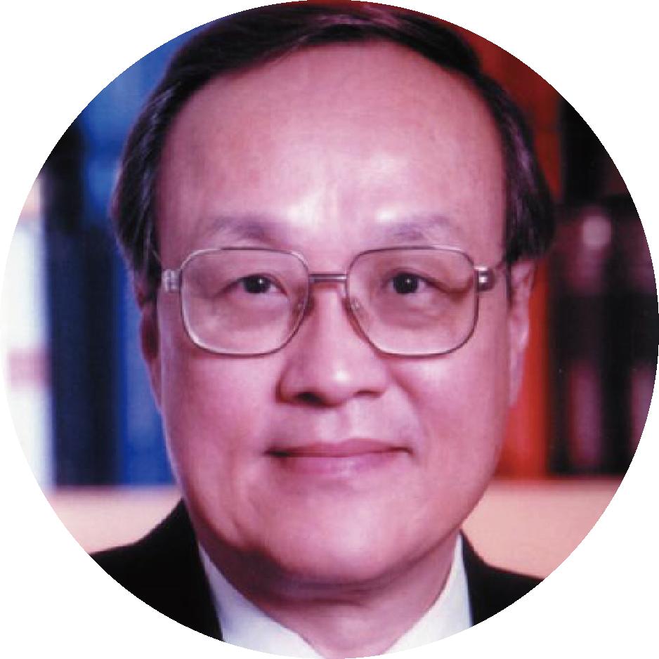 David C Chang
