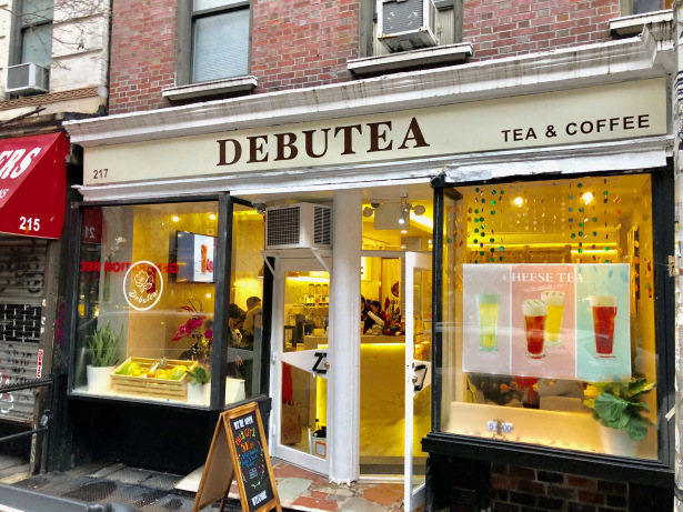 1000 CUPS OF MILK TEA Give Away Plan | Black Friday is crazy, but it just can't beat this Debutea Deal