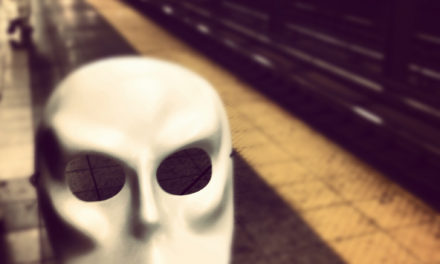 Sleep No More Viewing Guide-We Strongly Recommend!